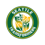 Seattle Transformers Set to Begin Play in November